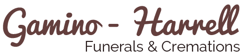 Gamino - Harrell Funerals & Cremations